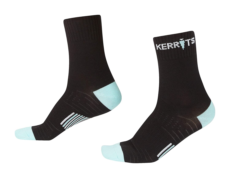 Kerrits Paddock Socks