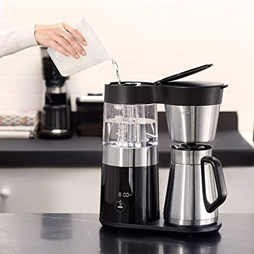 the-best-overall-coffee-maker