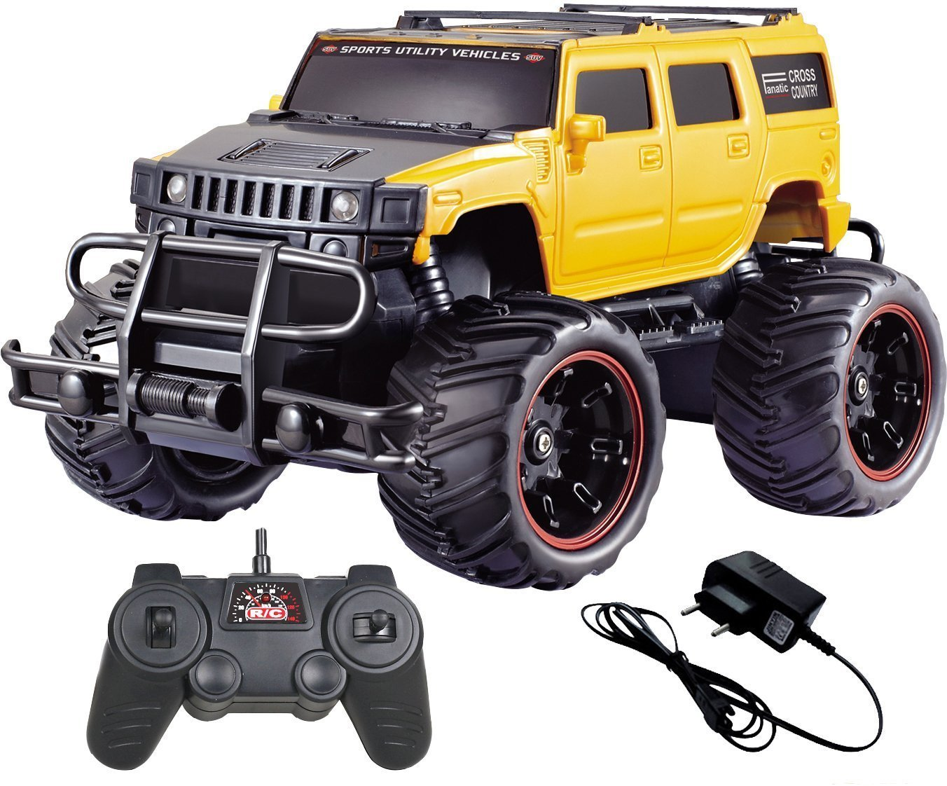 Remote Control: Buy Remote Control Games online at best prices in ...