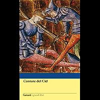 Cantare del Cid