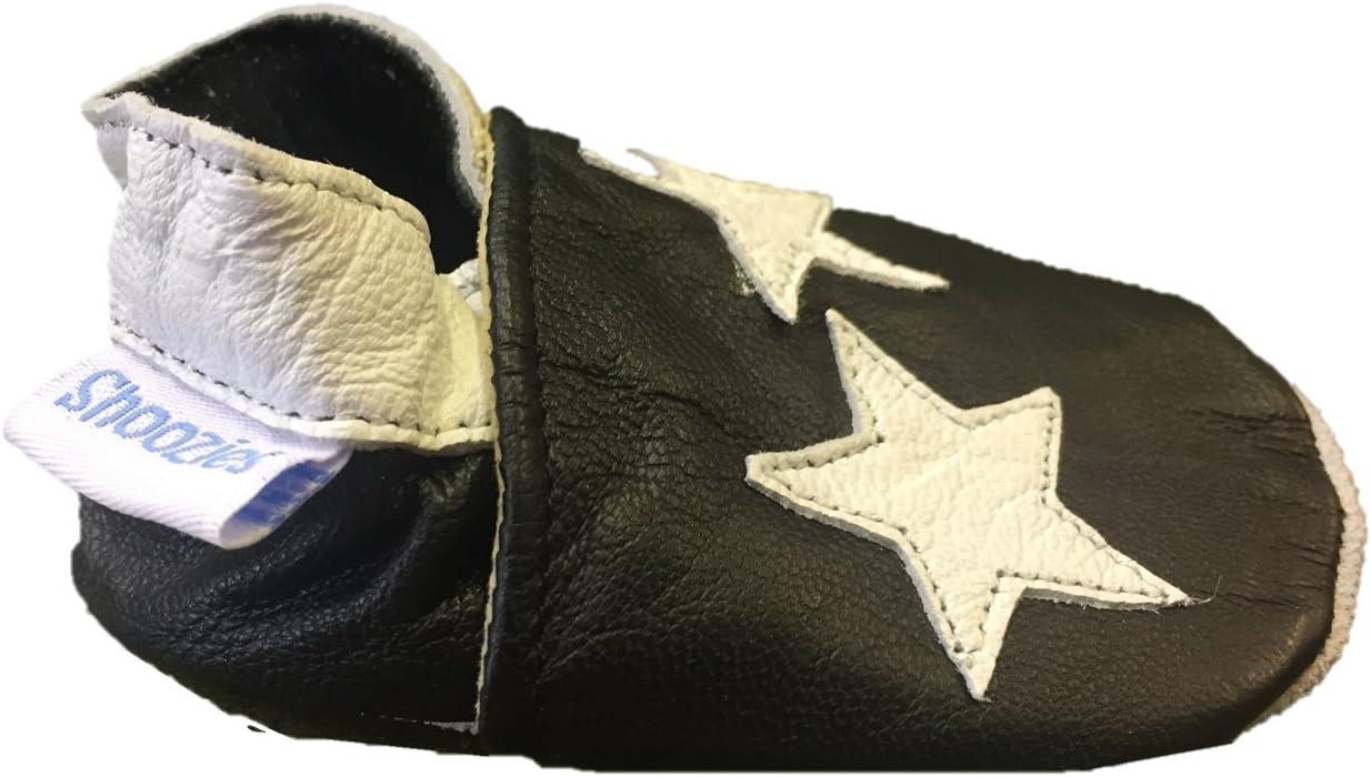 Generic 0-6 months S {Chaussures premiers pas pour b/éb/é gar/çon