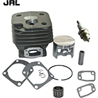 jrl 52 mm kit de cilindro y pistón