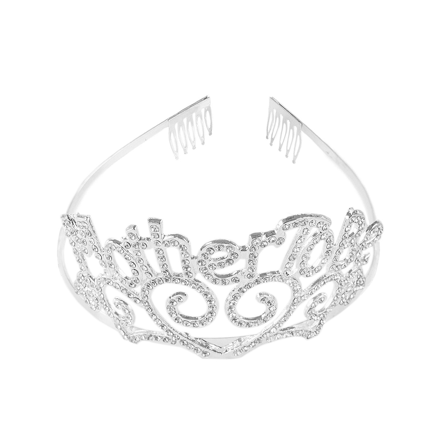 amazon metal mother to be silver tiara hearts crown with Future Motorcycles amazon metal mother to be silver tiara hearts crown with sparkling rhinestones for baby shower future expecting mom accessory and decorations gift
