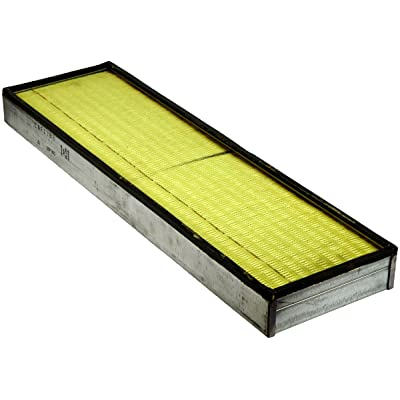 Luber-finer LAF1788 Heavy Duty Air Filter: Automotive