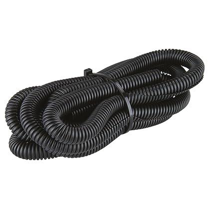 Unitec 84538 Marder - Tubo Protector de Cables: Amazon.es ...