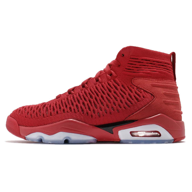 3caa0ab09dbe6b Amazon.com  Jordan Air Flyknit Elevation 23 (Kids)  Shoes