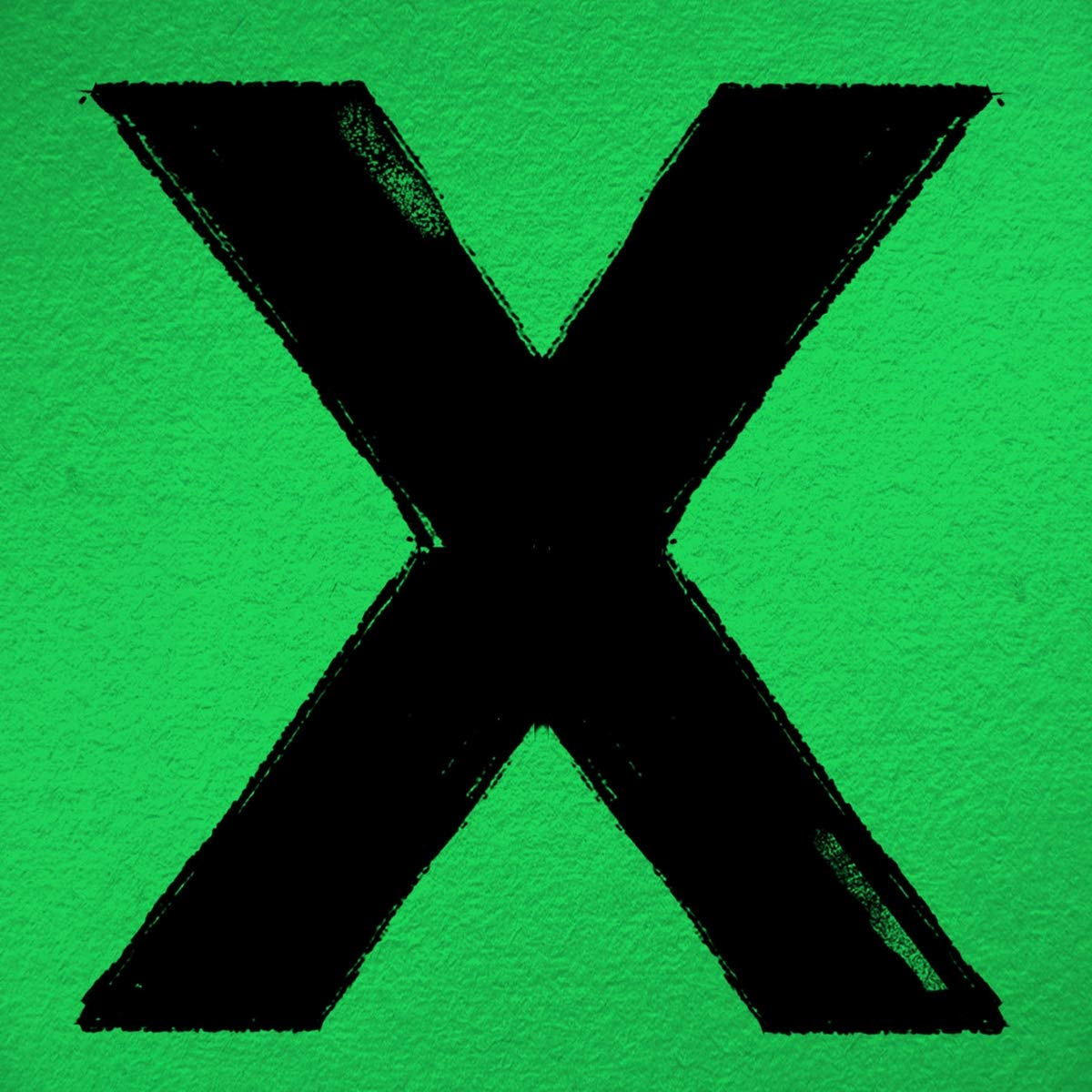 ed sheeran x album mp3 free download