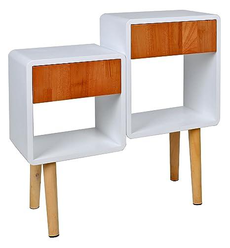 Ts Ideen Regal Schrank Kommode Im Cube Retro Design Fur Wohnzimmer