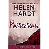 Possession (Steel Brothers Saga Book 3 (3))