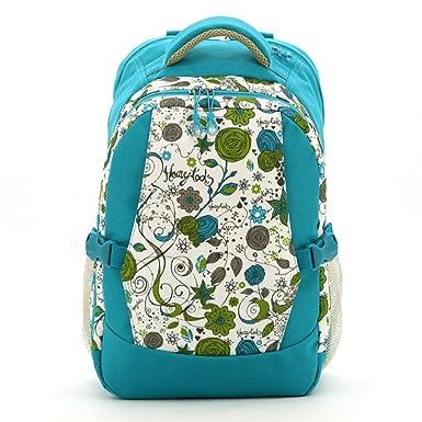 d726b0828e3a Mommy Bag Women Travel Backpack Diaper Bag Fashion Backpack Women Shoulder  Bag Large Capacity Storage Bag