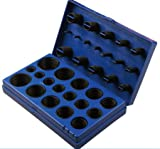 HFS (R) 419pc Universal O-Ring Assortment Set