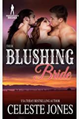Their Blushing Bride (Bridgewater Brides) Kindle Edition