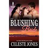Their Blushing Bride (Bridgewater Brides)