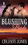 Their Blushing Bride (Bridgewater Brides)