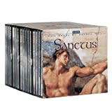 Sanctus: 1000 Yrs of Sacred Music