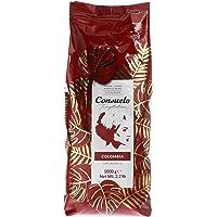 Café de Colombia en grano Consuelo, 1 kg