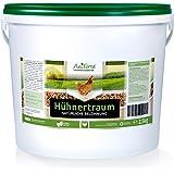 AniForte Hühnertraum Gesunde Belohnung 2,5 kg - Naturprodukt für Hühner - (Qualitäts-ID: 506 E 02)