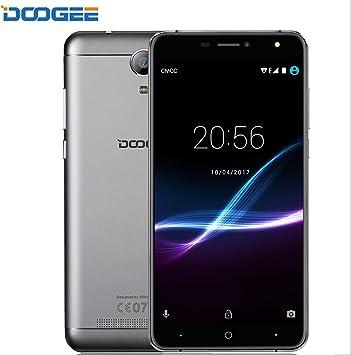 DOOGEE X7 Pro Telefonos Moviles, 4G Móviles y Smartphones Libres ...