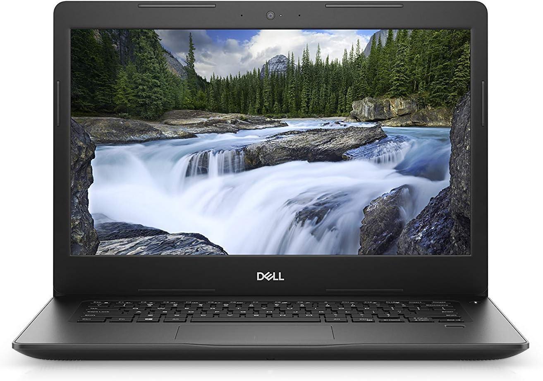 Dell Latitude 5590 1366 x 768 15.6