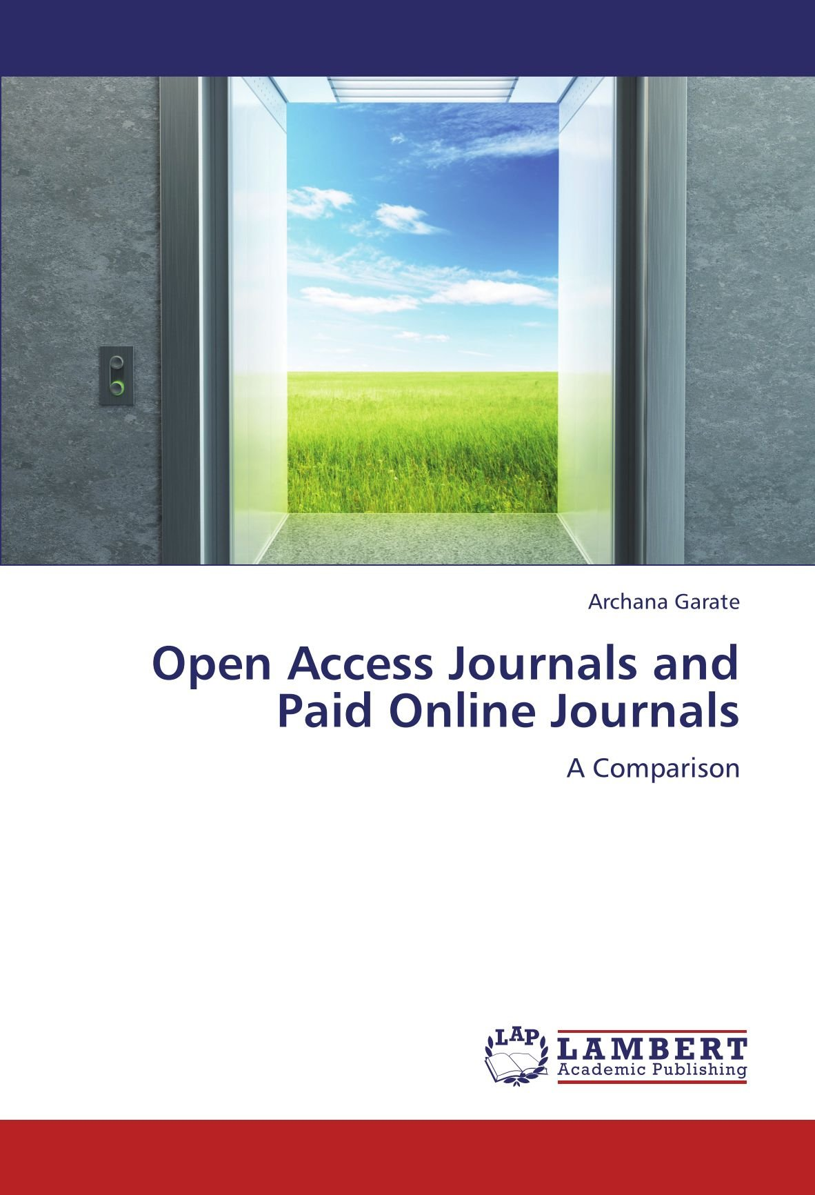 Open Access Journals and Paid Online Journals: A Comparison pdf epub