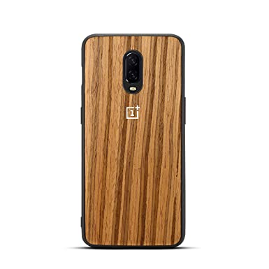 GOGODOG Compatible with OnePlus 8 Case Full Cover Ultra Thin Matte Anti Slip Scratch Resistant Carbon Fiber Fashion Creativity Anti-Fall Shell for One Plus 8 Nylon