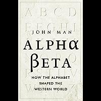 Alpha Beta