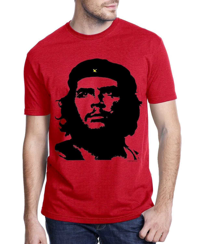 Che Guevara T Shirt