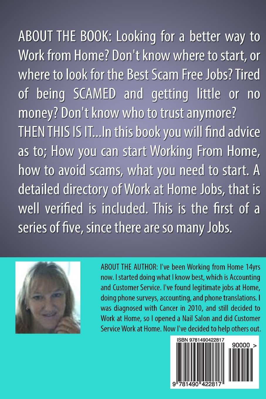 Work From Home Series 1 Call Center And Customer Service Jobs