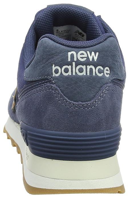 new balance wl574v2