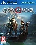 God Of War by Sony - Playstation 4 Arabic
