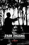 Zhan Zhuang: Die Macht einer Altüberlieferten Praxis