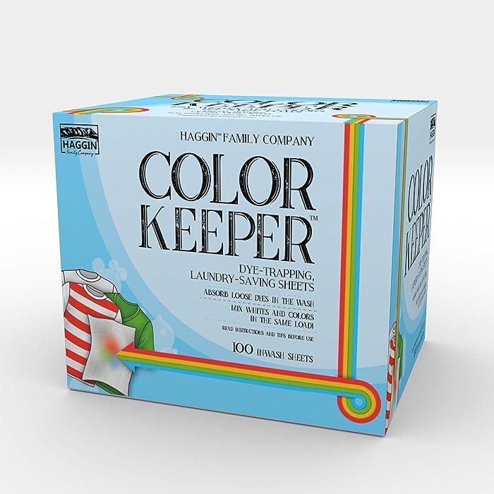 The Best Dye Lock Laundry