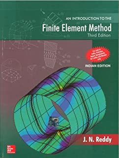 Schaums outline of finite element analysis george r buchanan an introduction to the finite element method 3rd edition mcgraw hill series in mechanical fandeluxe Choice Image