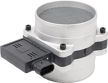MAF for Cadillac Escalade Chevrolet B7 C1500 C2500 Mass Air Flow Sensor
