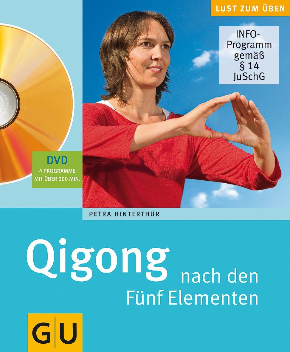qigong-nach-den-fnf-elementen-gu-multimedia-krper-geist-seele