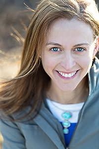 Kristina Pinto