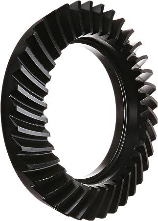 Precision FC65753 Steering Gear Input Shaft Bearing