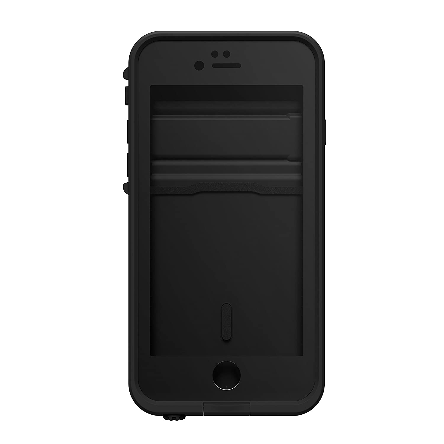 iphone 6s shooting case