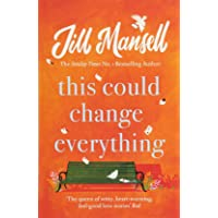 This Could Change Everything: The perfect read for those autumn evenings...