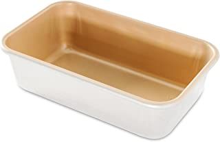 product image for Nordic Ware Naturals Aluminum NonStick 1-1/2 Pound Loaf Pan