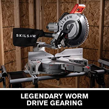 SKILSAW SPT88-01 featured image 3