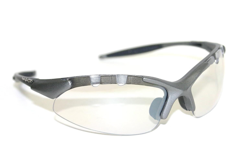 NAVIGATOR RAY, gafas deportivas y de ciclismo, lentes UV, 22 g