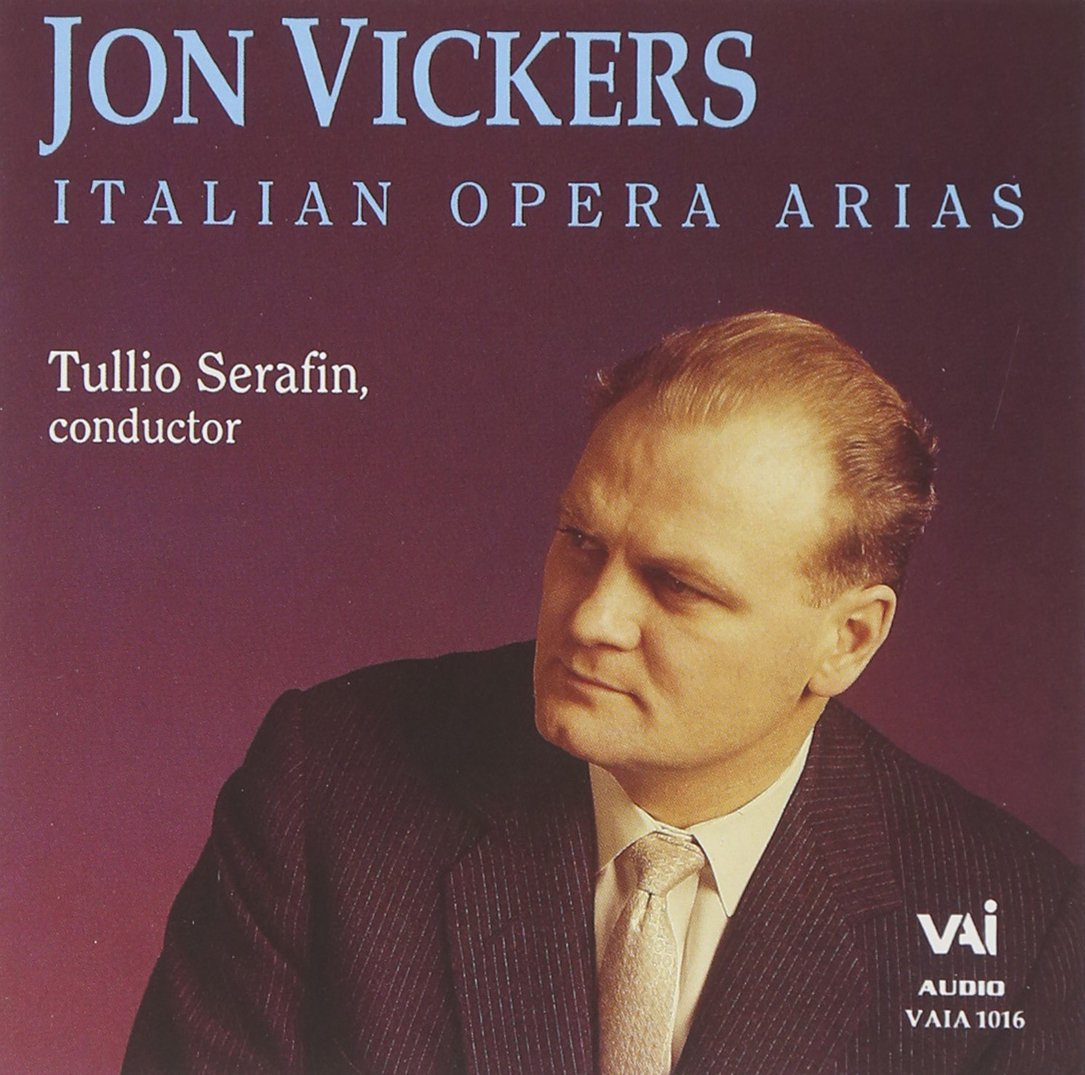 Ranking TOP3 Italian 5 ☆ popular Opera Arias