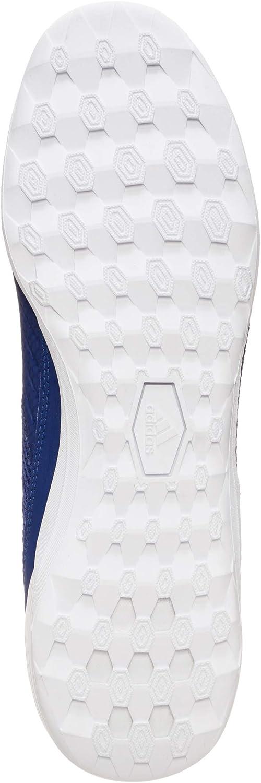 adidas Predator Tango 18.3 in Chaussures de Football Homme
