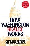 How Washington Really Works