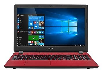 """Acer Aspire ES15 ES1-571 - Ordenador Portátil de 15.6"""" HD (Intel Core"""