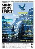 Watkins Mind Body Spirit