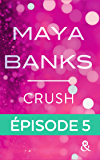 Crush - Episode 5 (&H)