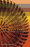 Our Seven Families: Expanding and Enriching our Sense of Belonging (English Edition)