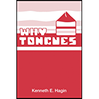 Why Tongues (English Edition)
